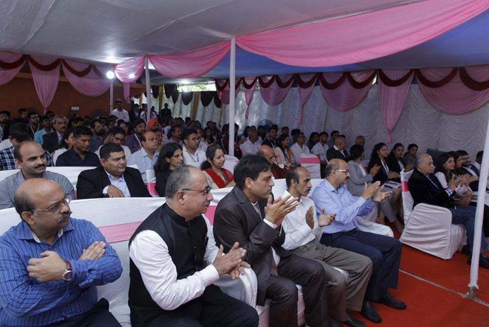 UC-Initiative-Opens-Global-HQ-in-Mumbai-India